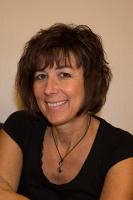 Daniela Pachmann